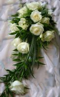 Bride's Bouquet 02